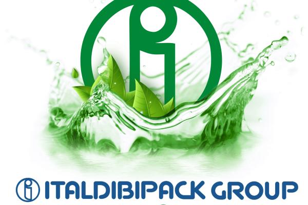 ITALDIBIPACK pensa all'ambiente