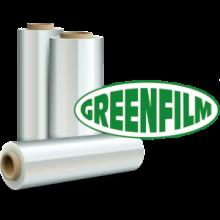 magazine - greenfilm